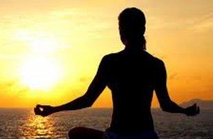 healingsmassage massage slagelse